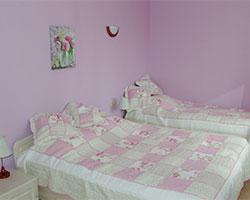 Apartments: 2-room apartment in the Zheleznodorozhny district, Chelyuskintsev Str, 21.