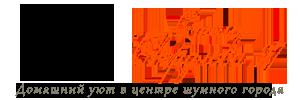 Мини отель эконом класса на Свердлова 27 в центре Екатеринбурга